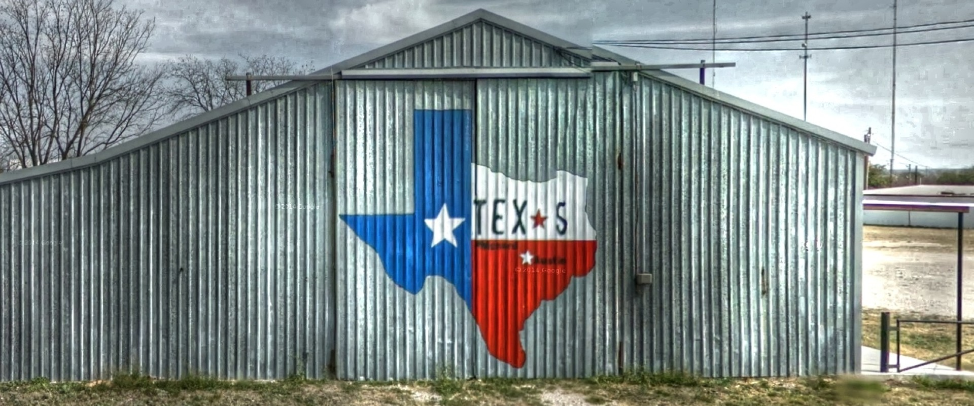 Texas Bell Security